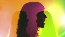 Wild Ones 'Golden Twin' music video