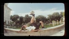Niia 'Pull Up' music video