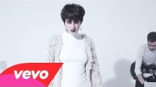 Troves 'Afterthought' music video