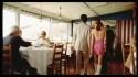 Delta V 'Un'estate fa' Music Video