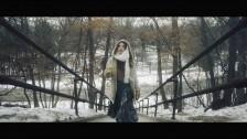 Literati 'Parade' music video