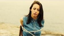 Gordi 'Nothing's As It Seems' music video