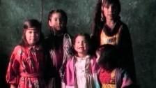 Glass Tiger 'Diamond Sun' music video
