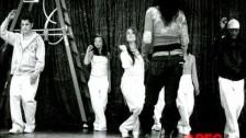 JoJo 'Not That Kinda Girl' music video