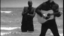 Sugar Ray 'Someday' music video