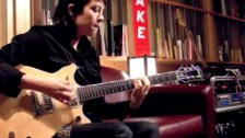 Tegan and Sara '120 Seconds' music video