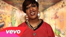 Rapsody 'Drama' music video