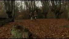 Turin Brakes 'Dark On Fire' music video
