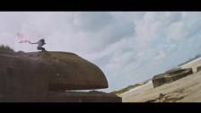UNNO 'Amaai' music video