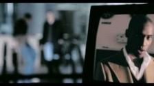 Blue 'Curtain Falls' music video