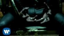 Metallica 'Until It Sleeps' music video