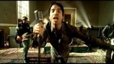 Train 'Drops of Jupiter' music video