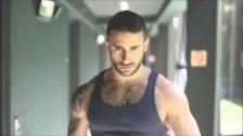 Ultra Naté 'Everybody Loves The Night' music video