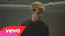 Kodaline 'One Day' music video