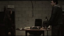 Cazzette 'Weapon' music video