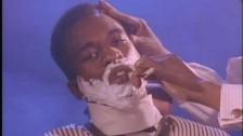 Eric B. & Rakim 'Follow The Leader' music video