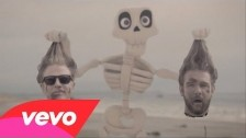 Dirty Heads 'My Sweet Summer (Bones)' music video