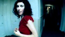 PJ Harvey 'A Perfect Day Elise' music video
