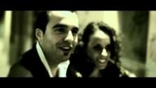 Malestar 'Vagabundo' music video