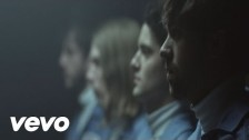 The Vaccines 'Dream Lover' music video