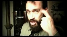 Clutch (3) '50,000 Unstoppable Watts' music video