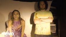 Broken Baby 'Don't Be Rude!' music video