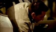 Modà 'Sarò sincero' music video