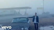 American Authors 'Luck' music video