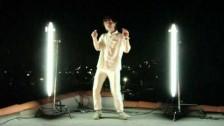 Nicholas Krgovich 'City of Night' music video