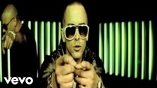 Wisin & Yandel 'Zun Zun Rompiendo Caderas' music video