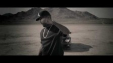 Dom Kennedy '1997' music video