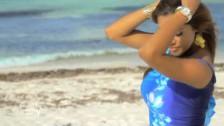 Kamran Delan 'Mona' music video