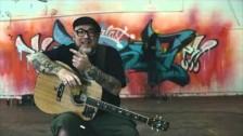 Everlast 'Jump Around?' music video