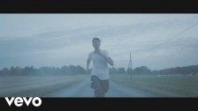 Johnossi 'For a Little While' music video