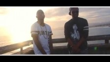 Pavy 'Euphoria' music video