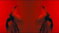Theia 'Bye Bye' music video