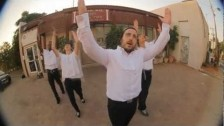 Lipa Schmeltzer 'Mizrach' music video