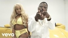 Troy Ave 'Pac Man' music video