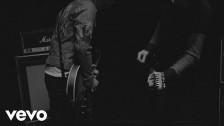 Catfish And The Bottlemen 'Twice' music video