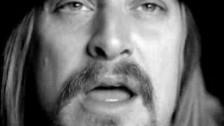 Kid Rock 'Amen' music video