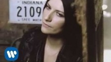 Laura Pausini 'No Me Lo Puedo Explicar' music video