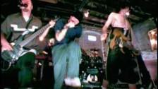 Limp Bizkit 'Counterfeit' music video