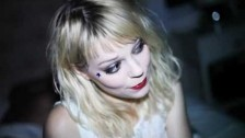 Mars Argo 'Beauty Is Empty' music video