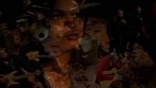 Joe 'All That I Am' music video