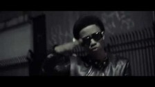 Lil Twist 'Everyday (Remix)' music video