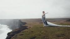 Elenka 'Schmetterling' music video
