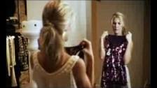 Jennifer Paige 'Underestimated' music video