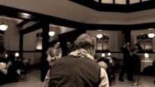 Alanis Morissette 'So Pure' music video