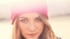 Sofia Reyes 'So Beautiful (A Place Called Home)' music video
