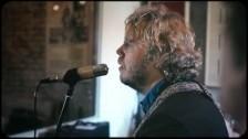 Benjamin Folke Thomas 'Woman I Love' music video